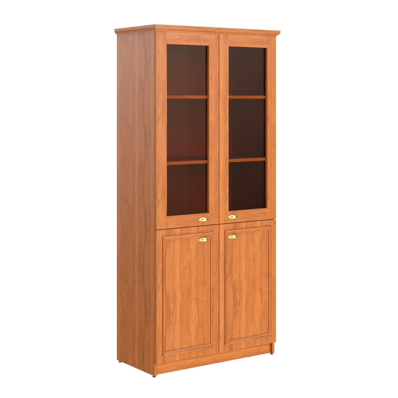 Шкаф со стеклом rhc 89.2 922х466х2023.